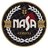 Cervexa NASA