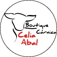 Celia Abal