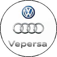 Vepersa