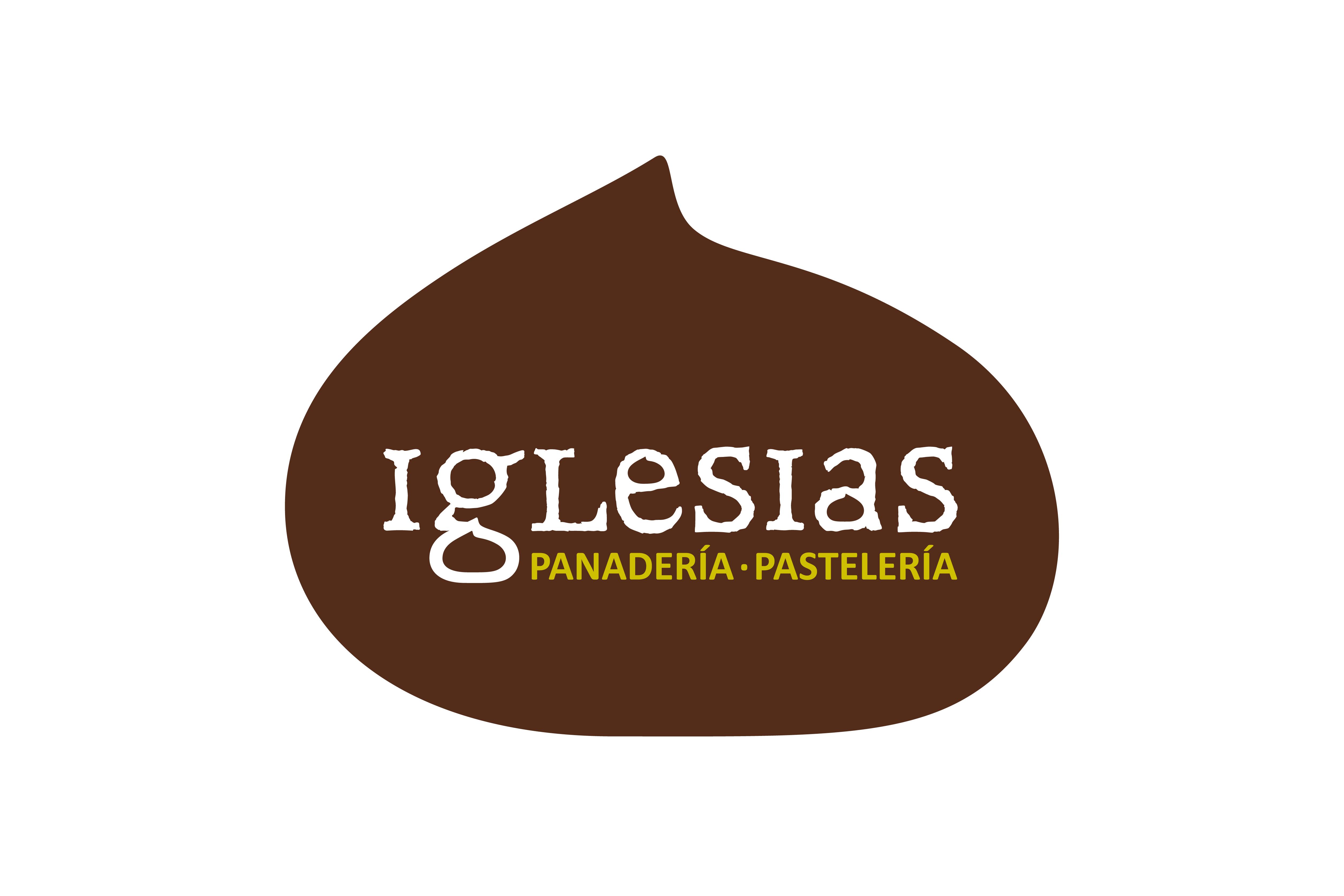 Panadería-Pastelería Iglesias