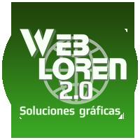 Webloren 2.0