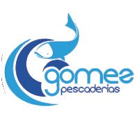 Pescaderías Gómez