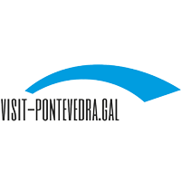 Visit-Pontevedra