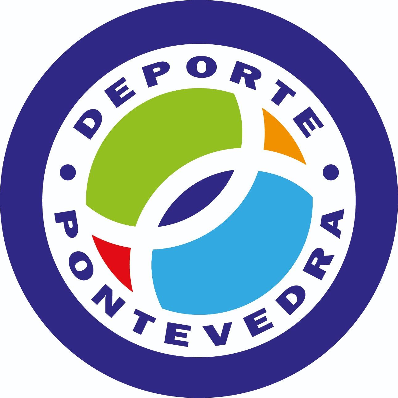 IMD Pontevedra
